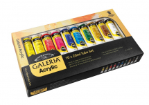 WN GALERIA STARTER SET 10x20ml