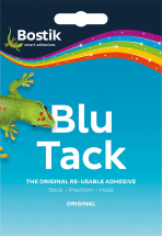 BLU-TACK HANDY SMALL