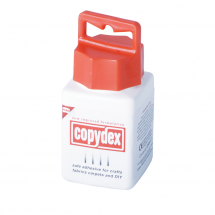 COPYDEX 125ml JAR