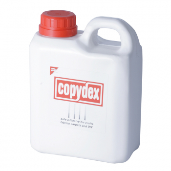 Copydex Copydex 500ml Abacus Resources