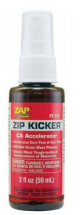 ZAP A GAP KICKER PUMP SPRAY 2oz