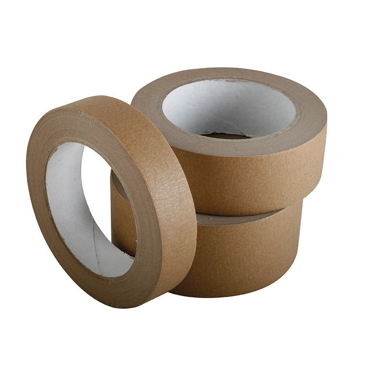 ECO PICTURE FRAMING TAPE - 50mmX50m