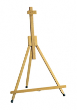 WINCHESTER EASEL RIBBLE