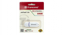 USB MEMORY STICK 16GB