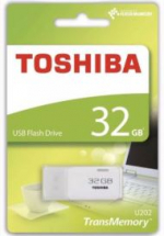 USB MEMORY STICK 32GB