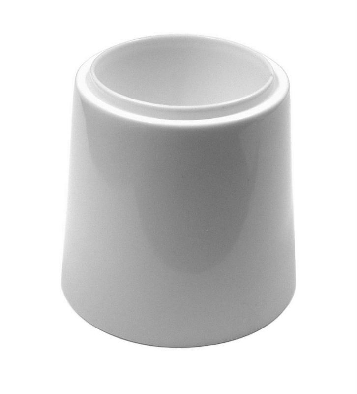 LARGE NON SPILL WATER POT