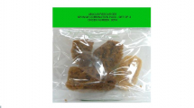 SPONGE COMBINATION PACK OF 4