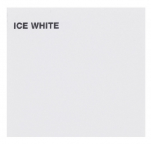 CANFORD CARD A4 ICE WHITE PACK OF 50