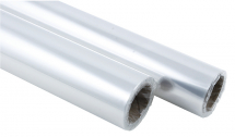 CLEAR CELLOPHANE 10m x 500mm