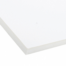 HEAVYWEIGHT BLOTTING PAPER 315 gsm 86 x 61cm ACID FREE