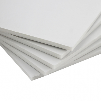 FOAM BOARD 3mm A3