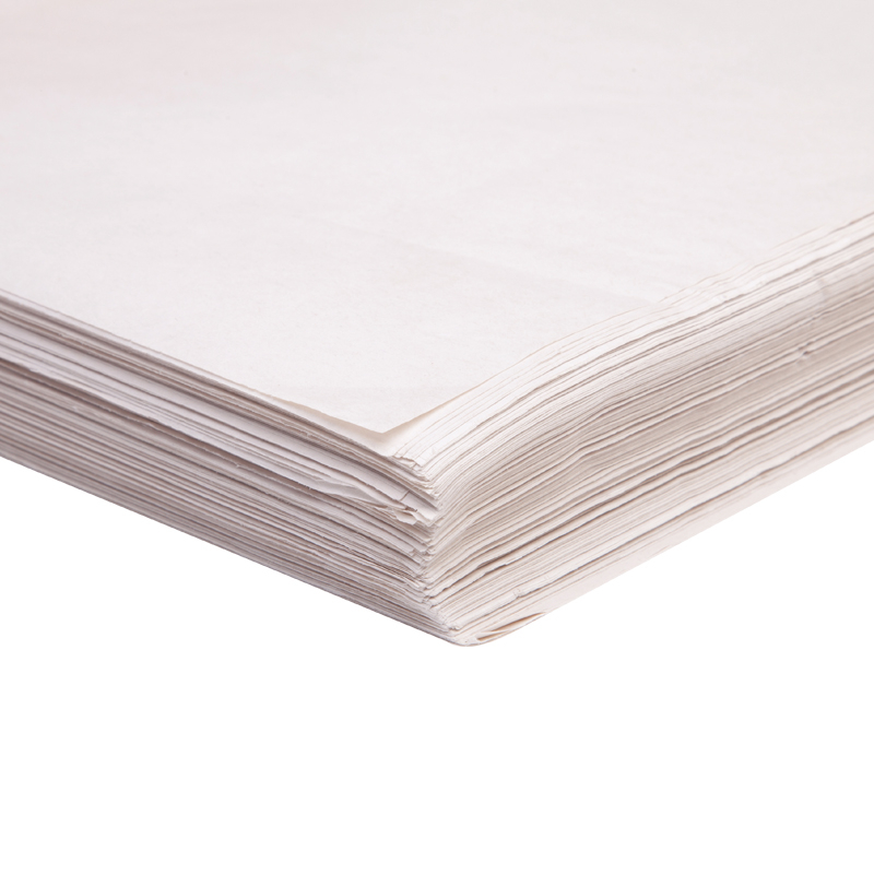 NEWSPRINT PAPER 500 SHEET PACK 510mm x 760mm 50gsm
