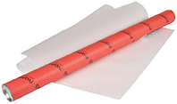 TRACING PAPER ROLL 112gsm 1016 mm x 20m