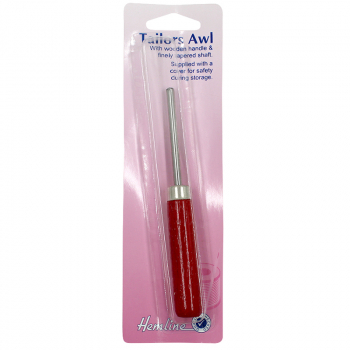 TAILORS AWL 6mm