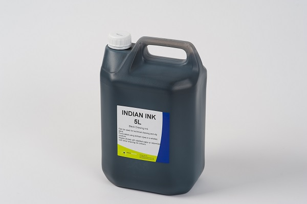 INDIAN INK 5Litres