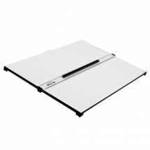 BLUNDELL HARLING CHALLENGE A1 DRAWING BOARD