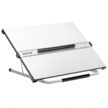 BLUNDELL HARLING A2 CHALLENGE FERNDOWN DRAWING BOARD
