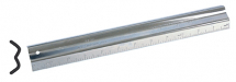 MAUN 12inch SAFETY RULER