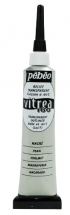 PEBEO VITREA 160 PEARL RELIEF OUTLINER