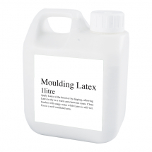 LATEX 1 LITRE