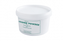 PLASTER OF PARIS 1kg MOULDING PLASTER