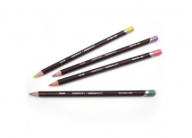 DERWENT COLOURSOFT PENCIL BLACK