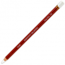 DERWENT DRAWING PENCIL CHINESE WHITE