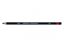 DERWENT CHARCOAL PENCIL DARK