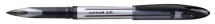 UNI UBA-188-L MEDIUM AIR PEN BLACK