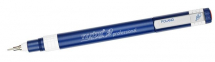 SUPER PROFESSIONAL TECHNICAL DRAWING PEN 0.25