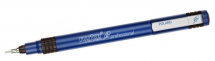 SUPER PROFESSIONAL TECHNICAL DRAWING PEN 0.50