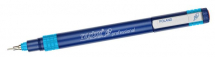 SUPER PROFESSIONAL TECHNICAL DRAWING PEN 0.70
