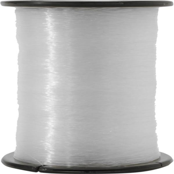 CLEAR NYLON LINE 300m 12lb/5.5 kg 0.33mm FISHING WIRE