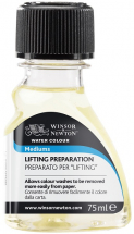 WN LIFTING PREPARATION 75ml