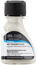 WN ART MASKING FLUID 75ml