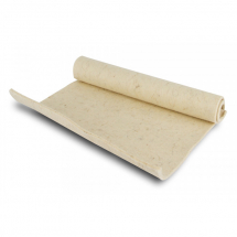 FELT MAT 3mm FOR 250mm ETCHING PRESS