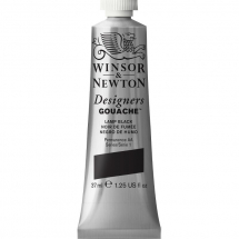 WN Designers Gouache 37ml