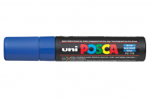 Posca PC-17K Extra Broad Chisel Tip