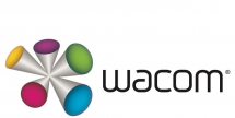 Wacom Electronic Tablets