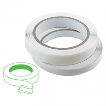 Easy Peel Double Sided Tape