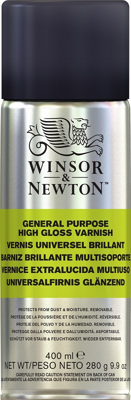 WN All Purpose Varnishes