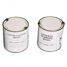 Casting Resin Catalyst