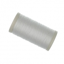 Multi-Purpose Threads