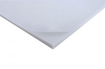 Tracing Paper Sheets 90gsm
