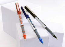 Liquid Ink Writing Pens