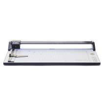 Rotary Paper Trimmers