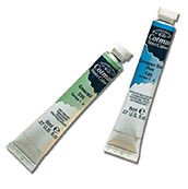 Winsor & Newton Cotman Watercolour Tubes
