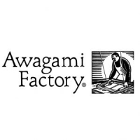 Awagami Papers