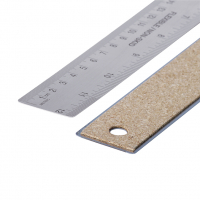 Rulers & Tape Measures